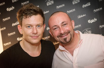Photo 62 / 131 - Fedde Le Grand - Samedi 7 mai 2016